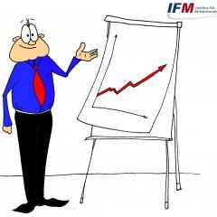 Unternehmenssoftware ist ein wichtiger Erfolgsfaktor