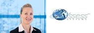 Mit ASSESS by Scheelen® die richtigen und kompetente Mitarbeiter finden