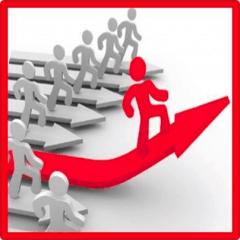Recruiting: Bessere und besser passende Bewerber finden