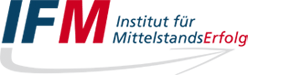 IFM: Mit System zum Erfolg