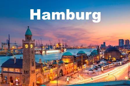Lizenz iStock-530919690_RudyBalasko_Hamburg
