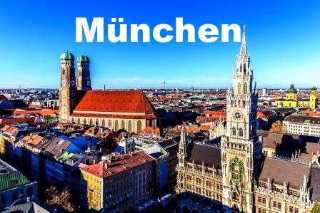 Lizenz iStock-521300732_Meinzahn_München Verkaufstraining