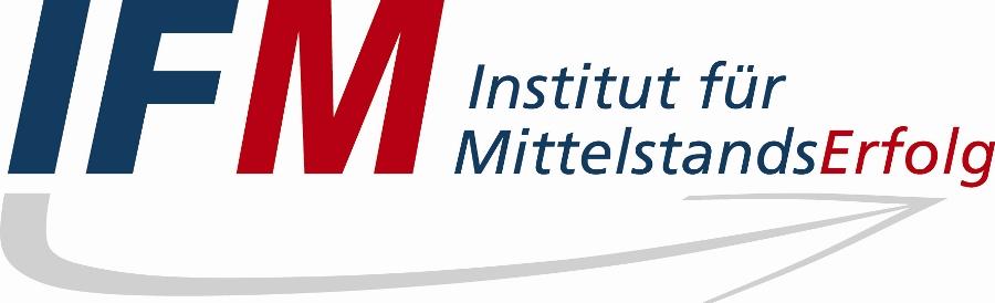 IFM Institut für MittelstandsErfolg IFM Merz GmbH