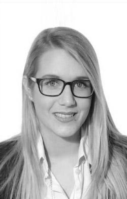 Katharina Widhammer
